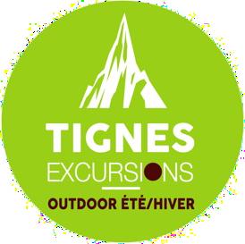 Savoie Tignes Activités